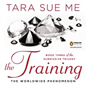 The Training | [Tara Sue Me]