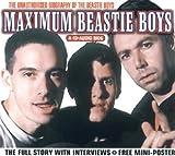 Maximum Beastie Boys