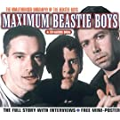 Maximum Audio Biography: Beastie Boys
