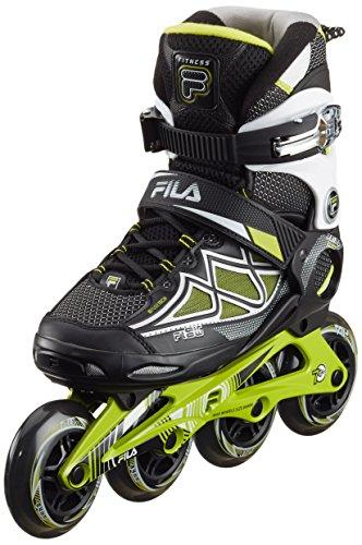 fila-primo-air-flow-patines-en-linea-color-negro-lime-39-010616085
