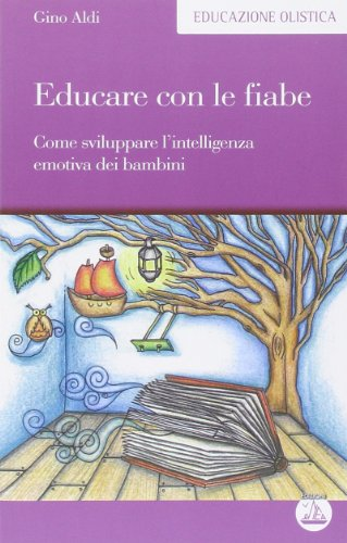 DANIEL GOLEMAN INTELLIGENZA EMOTIVA PDF DOWNLOAD