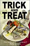 Trick and Treat: How Healthy Eating i...
