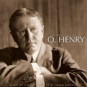 an analysis of the cop and the anthem by o henry An analysis of the cop and the anthem i the introduction of the author and the story the author of this story is o henry henry was a distinguished american st.