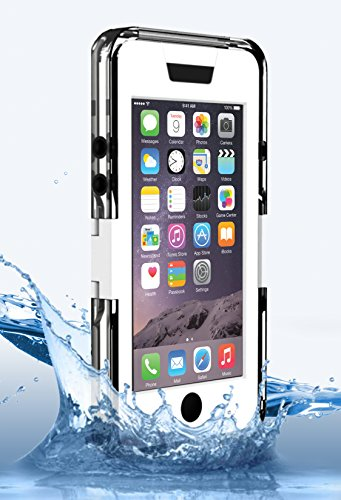 Ultime iphone 6 waterproof case