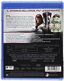 Image de Wolverine - L'immortale [Blu-ray] [Import italien]