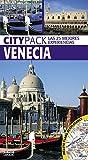 CityPack Venecia. 2014