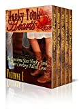 img - for Honky Tonk Hearts Volume 1 Digital Boxed Edition: Honky Tonk Hearts Boxed Edition book / textbook / text book