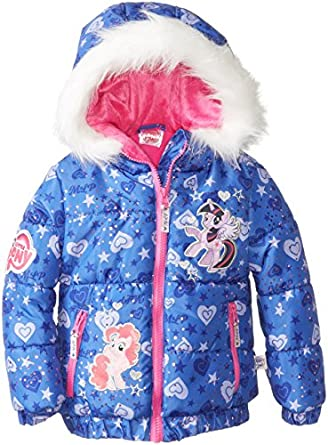 1, results for my little pony coat Save my little pony coat to get e-mail alerts and updates on your eBay Feed. Unfollow my little pony coat to stop getting updates on your eBay feed.
