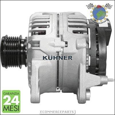 dak-alternador-kuhner-skoda-fabia-diesel-1999-2008
