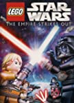 Lego Star Wars: The Empire Strikes Ou...