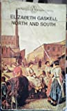 North and South (Penguin Classics) (0140430555) by Gaskell, Elizabeth