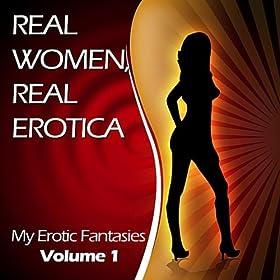 Cuckold fantasies volume 9 - 3 2