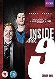 Inside No. 9 - Series 2 [DVD]