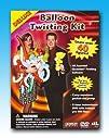 Will Roya's Deluxe Balloon Twisting K…