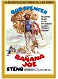 Banana Joe [DVD]