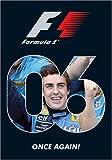 echange, troc Formula 1 2006 [Import anglais]