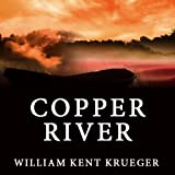 img - for Copper River book / textbook / text book