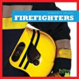 Firefighters (Community Helpers)