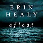 Afloat | Erin Healy