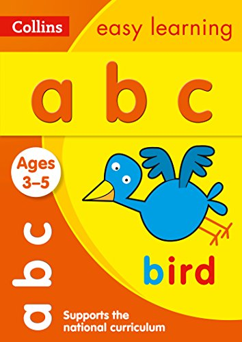 collins-easy-learning-preschool-abc-ages-3-5