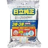 Hitachi Cleaner Paper Bag Gp 110 F