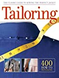 Download Tailoring: The Classic Guide to Sewing the Perfect Jacket