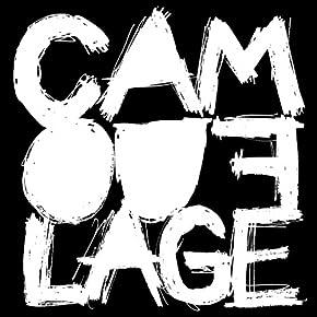 Bilder von Camouflage