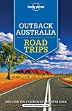 img - for Lonely Planet Outback Australia Road Trips (Travel Guide) book / textbook / text book