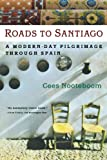img - for Roads to Santiago book / textbook / text book