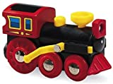 BRIO 33537 Old Steam Engine