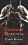 Chains of Darkness (Men in Chains)