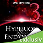 Hyperion & Endymion 3 | Dan Simmons