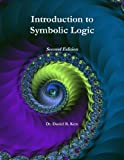 img - for An Introduction To Symbolic Logic, Second Edition book / textbook / text book