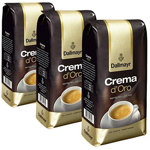 dallmayr-crema-d-oro-cafe-en-grains-lot-de-3-3-x-1000g