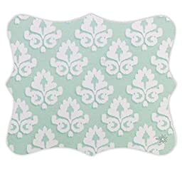 bloom daily planners Mouse Pad (+) 8\