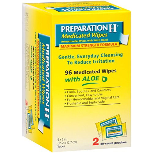 preparation-h-medicated-hemorrhoidal-wipes-with-witch-hazel-multicolor-96-ct