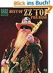 Best of ZZ Top - Bass (Bass Recorded...