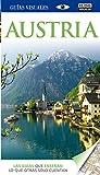 Austria (Guías Visuales 2012) (GUIAS VISUALES)