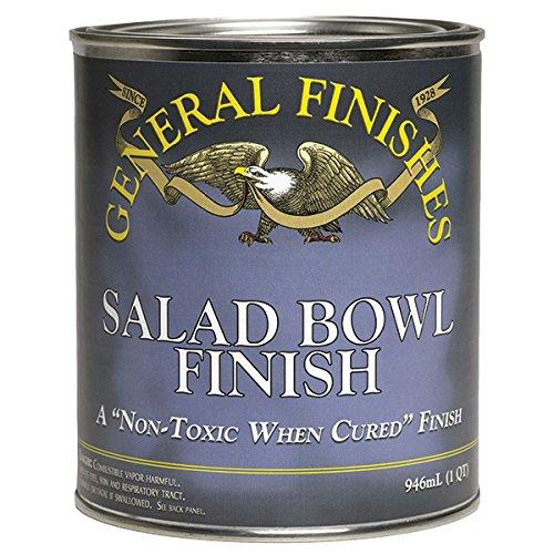 general-finishes-sbqt-salad-bowl-finish-1-quart
