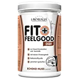 Layenberger Fit & Feelgood Test