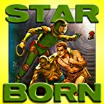 Star Born | Andre Norton