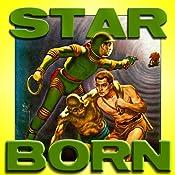 Star Born | [Andre Norton]