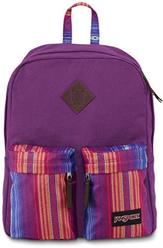 jansport-unisex-adult-hoffman-backpack-o-s-vivid-purple-acapulco-ombre-stripe