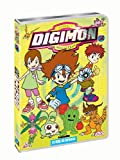 echange, troc Digimon vol.2