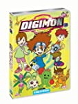 Digimon vol.2