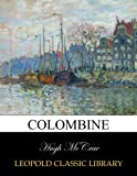 img - for Colombine book / textbook / text book