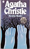 Sleeping Murder (0553256785) by Agatha Christie