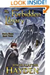 The Forbidden Library (Storm Phase Bo...