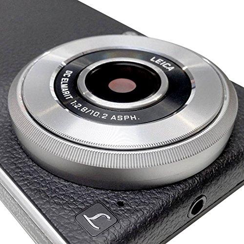 Panasonic Lumix CM1向け・20mm 5層ディフェンスフィルター [並行輸入品]