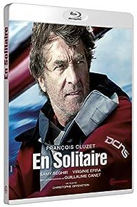 En solitaire [Blu-ray]